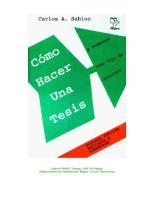 6904765-Como-hacer-una-tesis-Sabino.pdf