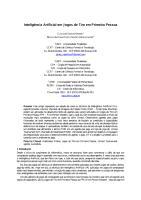InteligenciaArtificialEmJogosDeTiroEmPrimeiraPessoa.pdf
