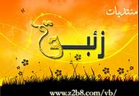 راشد الماجد & حسين الجسمي _ الغرگـان.mp3