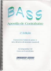 Apostila de Contra-Baixo - Grooves.pdf