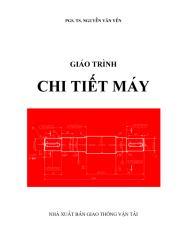 (2) GIAO TRINH CHI TIET MAY.pdf
