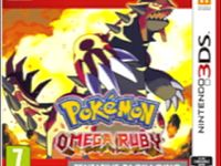 Pokemon Omega Ruby & Alpha Sapphire.mov