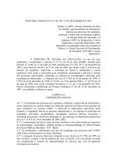 PORTARIA NORMATIVA Nº 40, DE 12 DE DEZEMBRO DE 2007.pdf