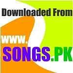 omshantiom05(www.songs.pk).mp3