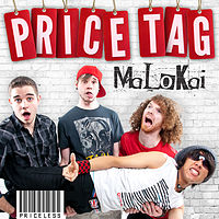 MaLoKai - Price Tag.mp3