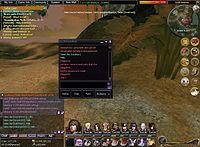 Atlantica Online Indonesia.MPEG