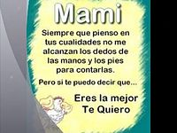 mamá.wmv