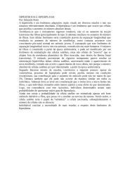 hipertrofia e hiperplasia.doc