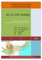 DATN.DCL Anh huong HNMR toi TTBDS.pdf