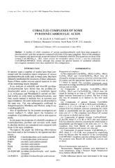 P001cobalt _piridine_1.pdf