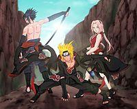 naruto sasuke sakura akatsuki. sakura-naruto-sasuke-akatsuki-