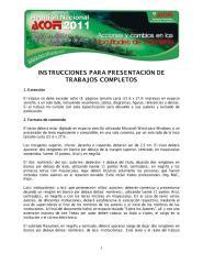 Instructivo_presentacion_trabajos_completos_2011.pdf