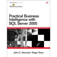 Practical Business Intelligence With Sql Server 2005.pdf