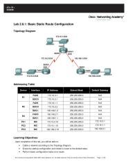 Lab2.8.1.pdf