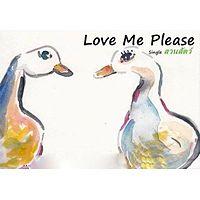 Love Me Please - สวนสัตว์.mp3