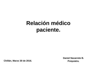 2. Relación MP.ppt