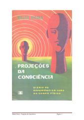 waldo vieira - projecoes da consciencia.pdf
