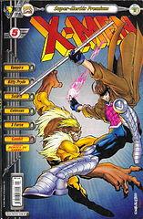 X-Men Premium # 05.cbr