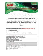 Resumenes_Laboratorio_2011.doc