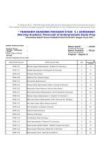 TRANSKRIP REGULER B JUNI 2014.xlsx