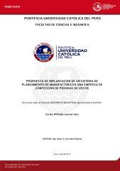 PROPUESTA DE IMPLANTACIÓN DE UN SISTEMA DE PLANEAMIENTO DE MANUFACTURA EN UNA EMPRESA DE.pdf