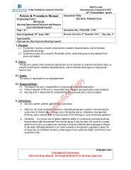 Geriatric practice POLNUR- 37R4.pdf
