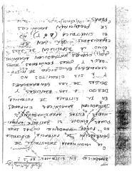 Armonicos2.pdf