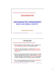 [18]GroundwaterManagement-BasicsandPrinciples.pdf