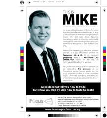 MIKE002 copy.pdf