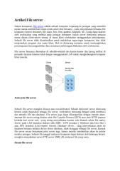 Artikel File server.docx