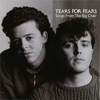 TEARS FOR FEARS.jpg