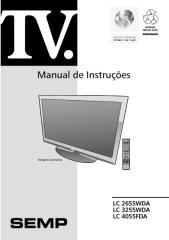 Manual Semp Toshiba lc2655wda_480584_p.pdf