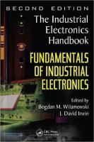 Fundamentals_of_Industrial_Electronics__The_Industrial_Electronics_Handbook_.pdf