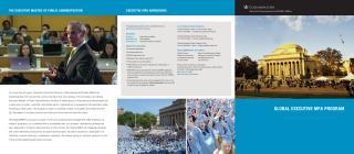 GEMPA (1) brochure (1).pdf