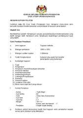 3 case study (pengkajian kes).pdf