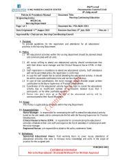 Nursing Continuing Education POLNUR-95R1.pdf
