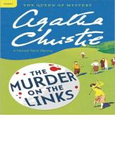 The Murder On The Links.pdf