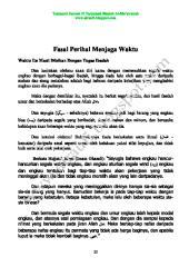 06 fasal perihal menjaga waktu.pdf