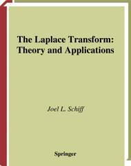 Laplacetransform.pdf