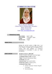 Basma_Moustafa_Mohamed_CV.doc