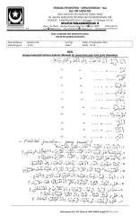 XI Bahasa Arab.pdf