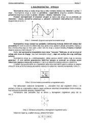 izmjenicne_struje.pdf