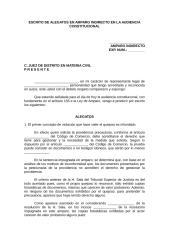ESCRITO DE ALEGATOS EN AMPARO INDIRECTO EN LA AUDIENCIA CONS.doc