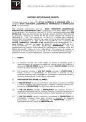 CONTRATO DE PROMOÇÃO E FOMENTO 01 - Cópia.docx
