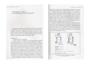 ProjetoeObradeConservacaoeRestauro.pdf