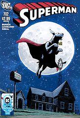 superman.v1.712 (darkseidclub).cbr