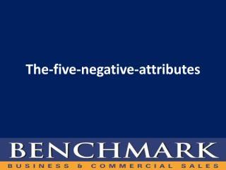 The-five-negative-attributes.pdf