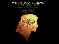 When You Believe (Instrumental).mp3