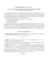 varcomI-0708-integr-not.pdf