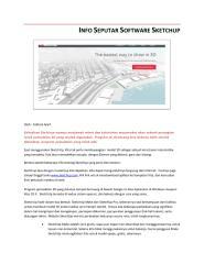 Sekilas Tentang Sketchup.pdf